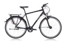 Ortler Belfort Rohloff vtc noir